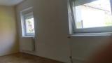 Beograd nekretnine - prodajem nov stan na medaku 3
