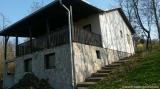Beograd nekretnine - Vikendica na prodaju