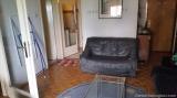 Kragujevac nekretnine - Prodajem 1.5 stan u centru Kragujevca