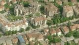 Lazarevac nekretnine - Četvorosoban stan