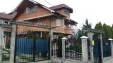 Novi Pazar nekretnine - Dve kuće u Novom Pazaru. HITNO!