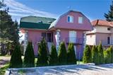 Zlatibor nekretnine - apartman