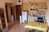 Herceg Novi nekretnine - Apartmani GaMa Igalo, idealno za porodice