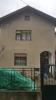 Novi Pazar nekretnine - Kuća u ulici Lole Ribara