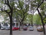 Subotica nekretnine - Trosoban stan u centru Subotice