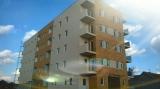 Beograd nekretnine - Stanovi Altina 0652906292
