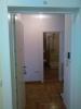 Beograd nekretnine - Zvezdara - 2.0 Lux stan 51m2 kod Đeram pijace