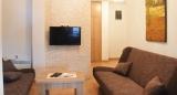 Kopaonik nekretnine - Kopaonik - apartman 29 m2 na prodaju