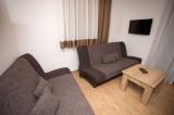 Novi Pazar nekretnine - Kopaonik - apartman 34 m2 na prodaju