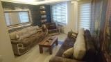Kopaonik nekretnine - Kopaonik - apartman 39 m2 na prodaju