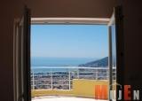 Budva nekretnine - Apartman, Budva, Markovići 31 m2