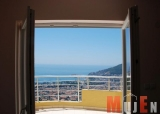 Budva immobilien - Apartman, Budva, Markovići 31 m2
