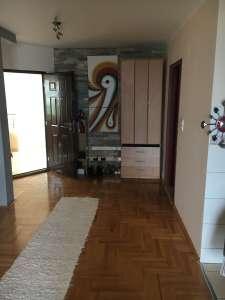 Budva nekretnine - Apartman, Budva, Markovići 75 m2