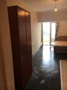 Apartman, Budva, Markovići 29 m2