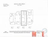 Budva nekretnine - Apartman, Budva, Markovići 46 m2