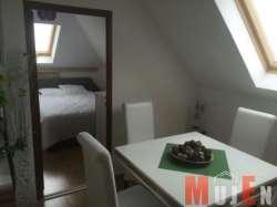 Kopaonik nekretnine - Apartman, Kopaonik, Mujen classic 39 m2