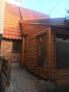Kopaonik nekretnine - Kopaonik, Vikendica, 35 m2