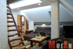 Kopaonik real-estate - Kopaonik - apartman na prodaju 81 m2
