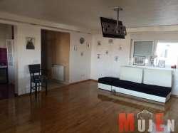 Beograd real-estate - Beograd, Zvezdara, lux stan, 165 m2