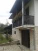 Beograd nekretnine - Pod Kosmajem, prodaja odlične kuće