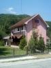 Ivanjica nekretnine - Prodajem kuću pored magistralnog puta M21 Arilje-Ivanjica