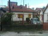 Novi Pazar nekretnine - Kuća na prodaju - Novi Pazar centar