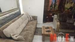 Kopaonik nekretnine - Kopaonik - apartman na prodaju 20 m2
