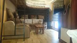 Kopaonik nekretnine - Kopaonik - apartman na prodaju 23 m2