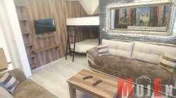 Kopaonik nekretnine - Kopaonik - apartman na prodaju 39 m2