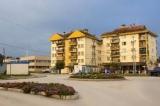 Kosovska Mitrovica nekretnine - Prodajem trosoban stan u Vitini