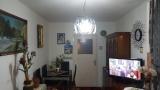 Novi Pazar nekretnine - Stan u ulici 12. srpske brigade 46 m2