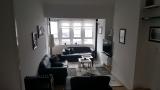 Novi Pazar nekretnine - Stan u staroj Lučnoj zgradi 73 m2