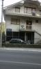 Novi Pazar nekretnine - Kuća preko puta Kvele pumpe - magistrala