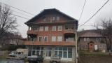 Novi Pazar nekretnine - Kuća u Selakovcu do glavne ulice