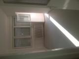 Kragujevac nekretnine - Stan 57 m2 u centralnom Kragujevcu
