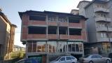 Novi Pazar nekretnine - Kuća u ulici Veljka Vlahovića