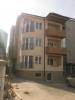 Kragujevac nekretnine - Prodajem zgradu