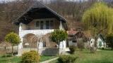 Novi Pazar nekretnine - Vikendica kod Kruševačkog mosta
