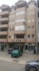 Novi Pazar nekretnine - Na prodaju lokal i dva stana