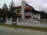 Kragujevac nekretnine - Kuća u naselju Šumarice