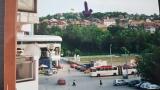 Sarajevo nekretnine - Kuća u Sarajevu, Grbavica, pored Željinog stadiona