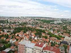 Beograd nekretnine - VOZDOVAC VOZDOVAC-CRKVA 116m2 100000e