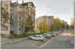 Beograd nekretnine - LOKAL lokal,RAKOVICA PETLOVO BRDO 23m2 17000e