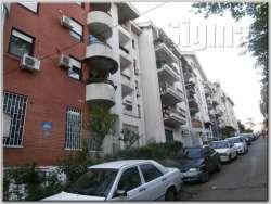 Beograd nekretnine - LOKAL CUKARICA ZARKOVO 23m2 18000e