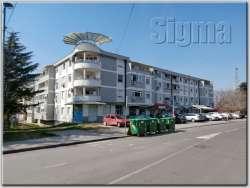 Beograd nekretnine - LOKAL lokal, uknjizeno,CUKARICA CERAK 38m2 25000e