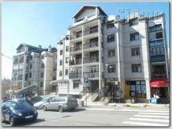 Beograd nekretnine - LOKAL RAKOVICA PETLOVO BRDO 136m2 120000e