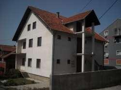 Beograd nekretnine - PETLOVO BRDO 385m2 220000e