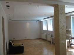 Beograd nekretnine - VRACAR 74m2 105000e