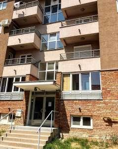 Beograd nekretnine - Zvezdara, 33m2, direktno od vlasnika