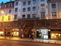 Sarajevo nekretnine - Stan u centru Sarajeva. HITNO!